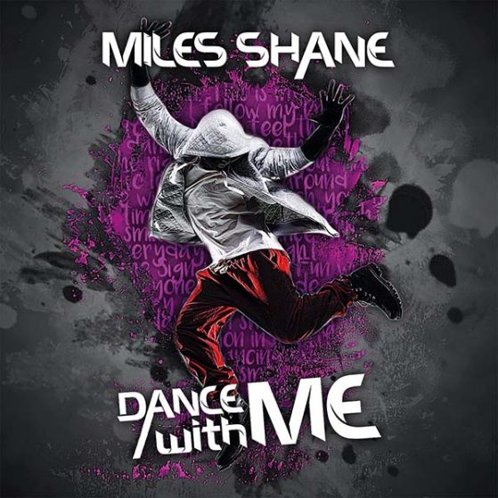 MilesShane-DancewithMe