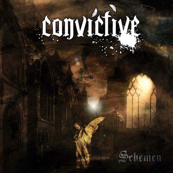Convictive_Schemen