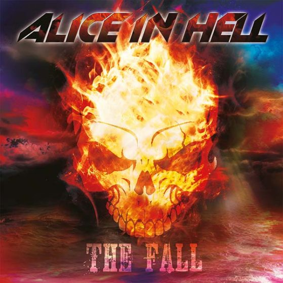 AliceInHell_TheFall