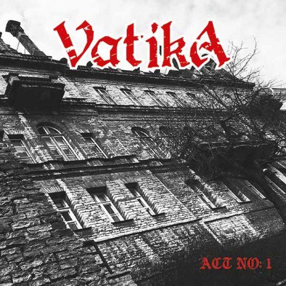 Vatika_ActNo1