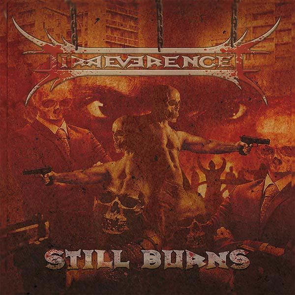 Irreverence-StillBurns