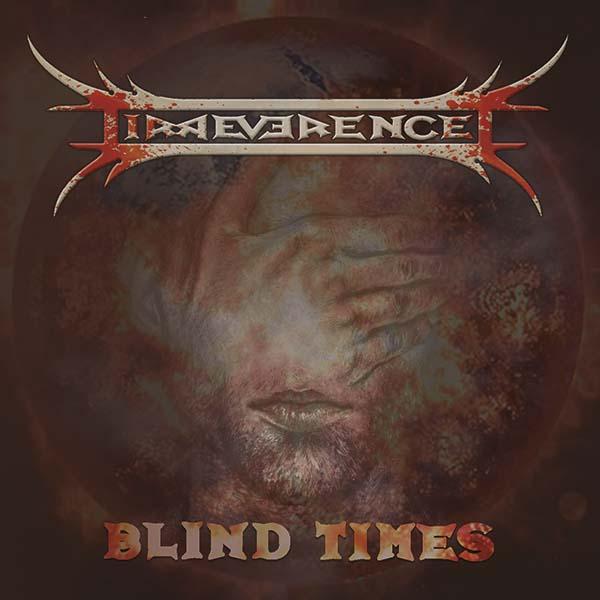 Irreverence_BlindTimes