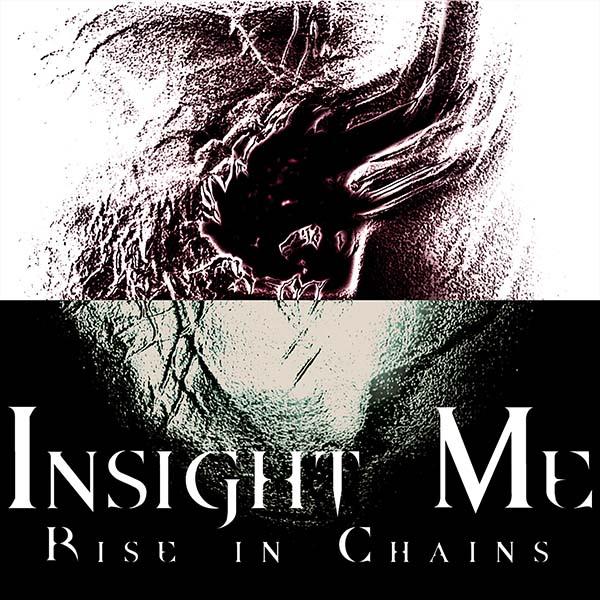 RiseInChains_InsightMe