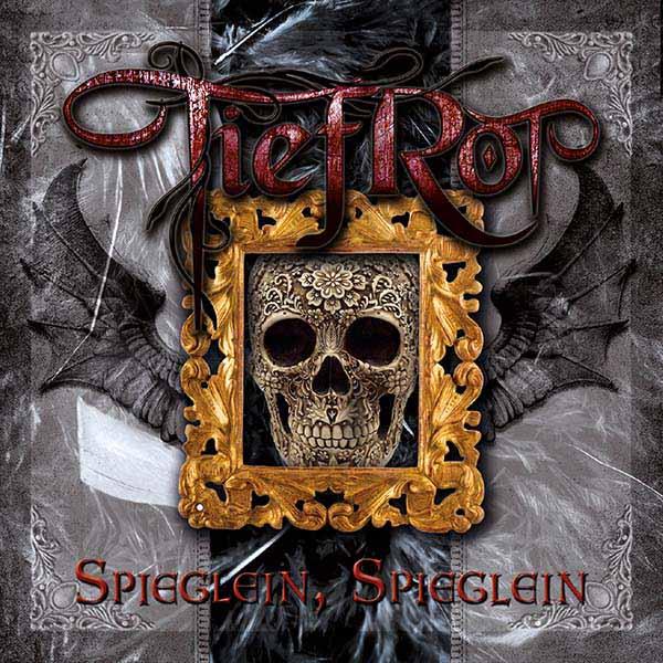 TiefRot_Spieglein