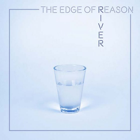The Edge Of Reason_River