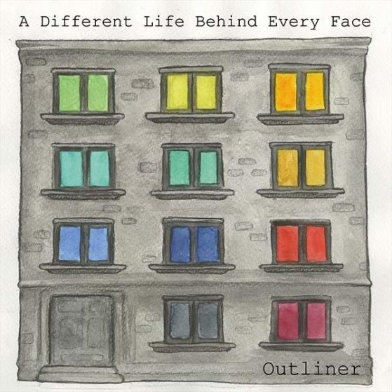 outliner_a different live