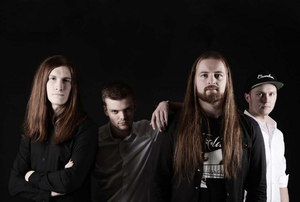 Ammyt_Band