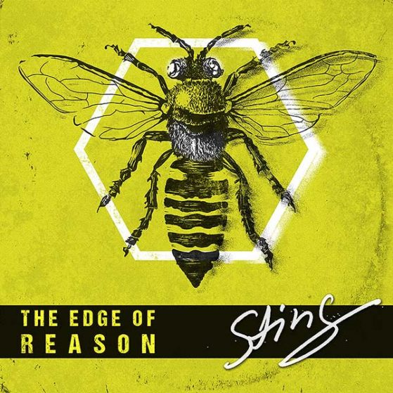 The Edge of Reason_Sting