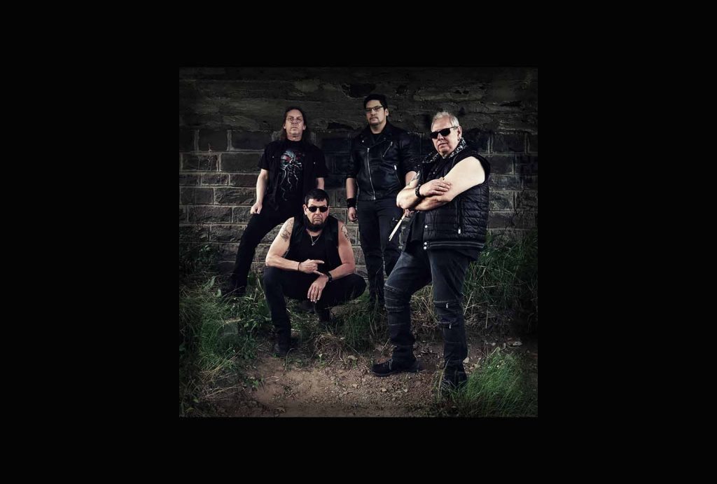 BurningAmp_Band