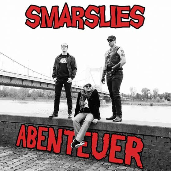 Abenteuer_CD