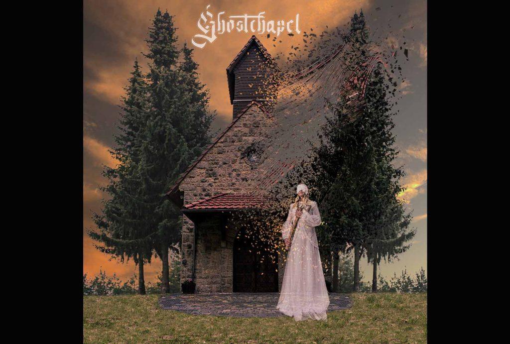 Ghostchapel_Band